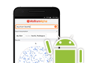 Wolfram|Alpha App for Android