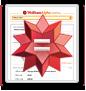 plot sin x cos y - Wolfram|Alpha