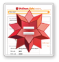 asbestosis - Wolfram|Alpha