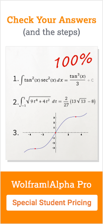 Least Squares Fitting--Exponential -- from Wolfram MathWorld