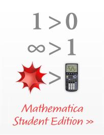 Hadamard matrix - from wolfram mathworld.
